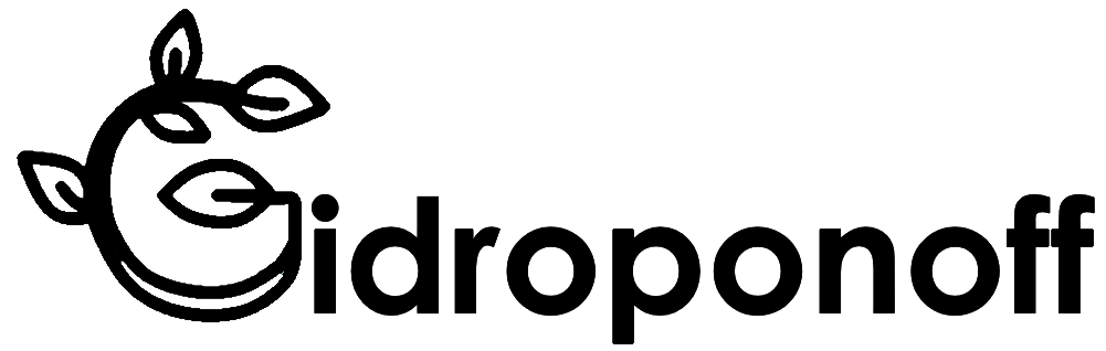 Gidroponoff.ru